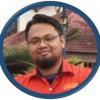 Wan Noorhishamudin bin Wan Mohd @ Mohd Khairi