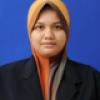 Sharmilla Sulong