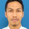 Mohd Suhaidi Shafie